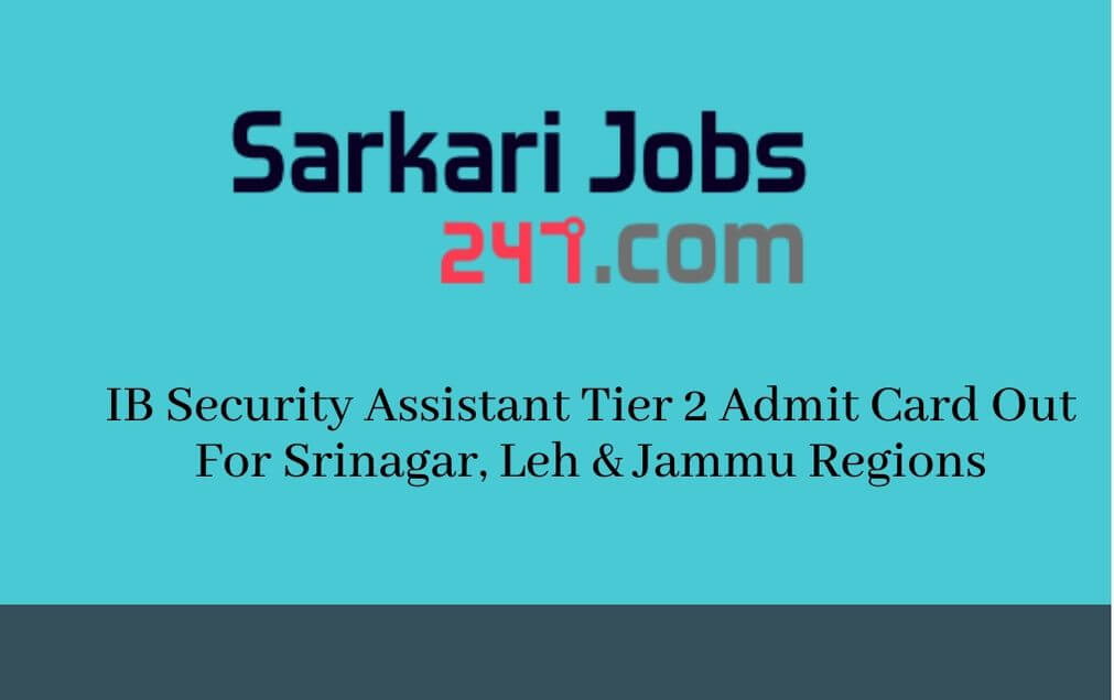 ib-security-assistant-admit-card