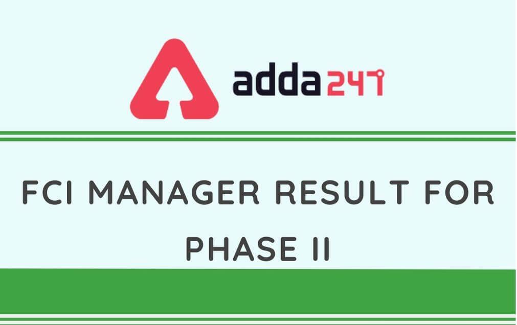 fci-manager-result