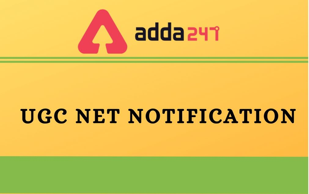 ugc-net-notification-2020