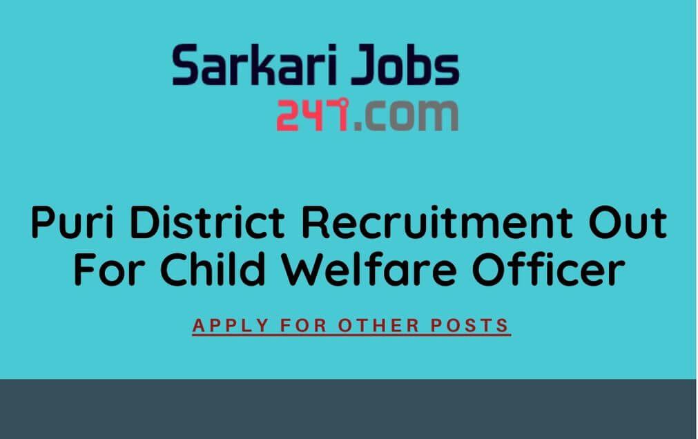 puri-district-recruitment