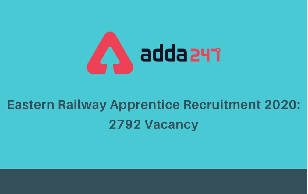 eastern-railway-apprentice-recruitment-2020