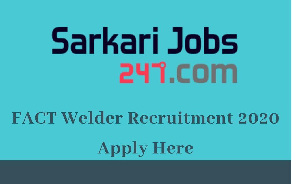 fact-welder-recruitment-2020