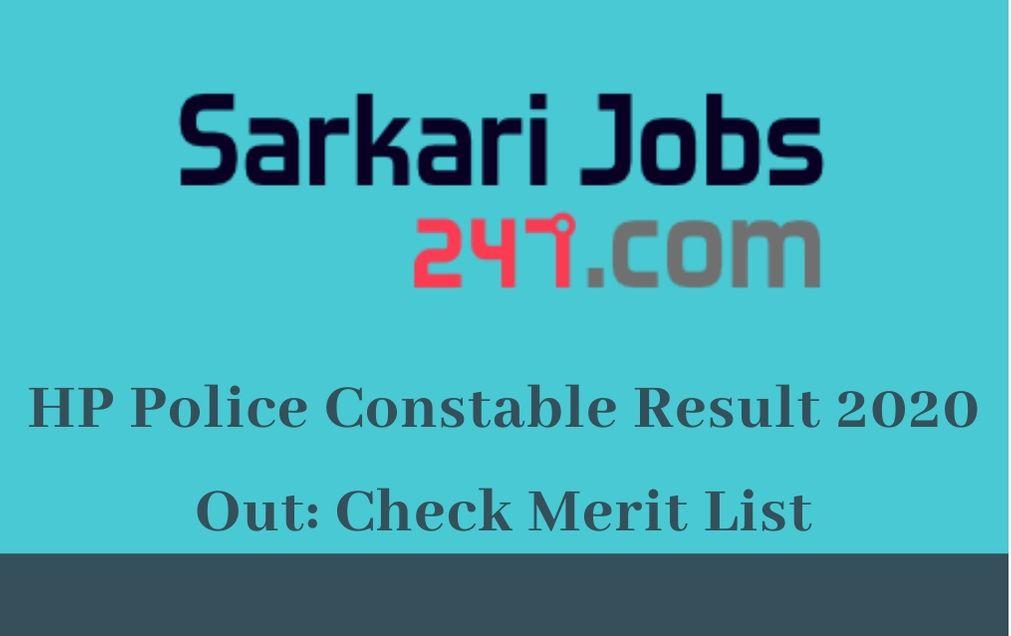 hp-police-constable-result-merit-list