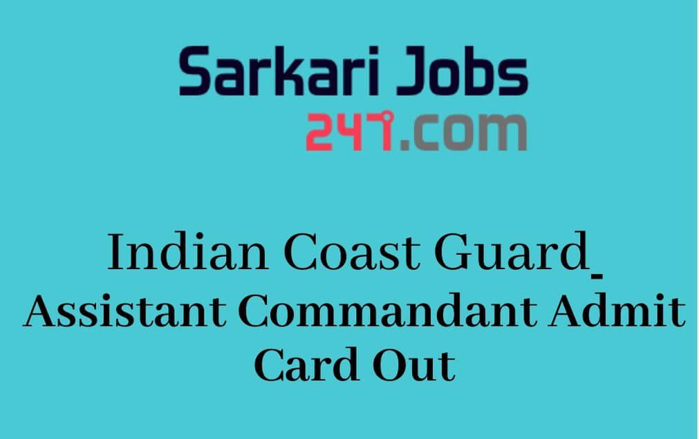 indian-coast-guard-admit-card