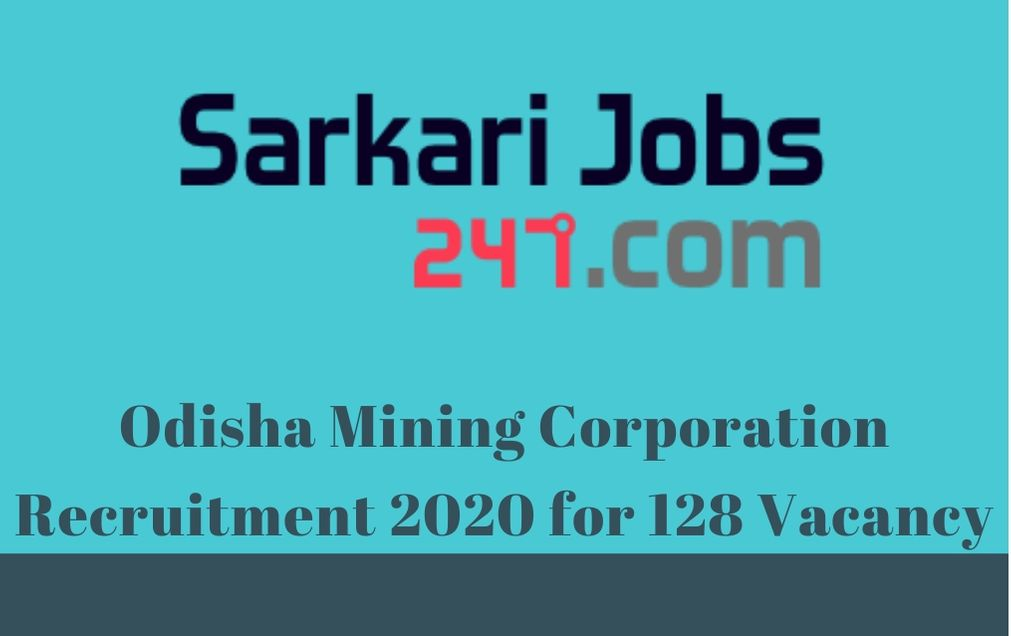 odisha-mining-corporation-recruitment