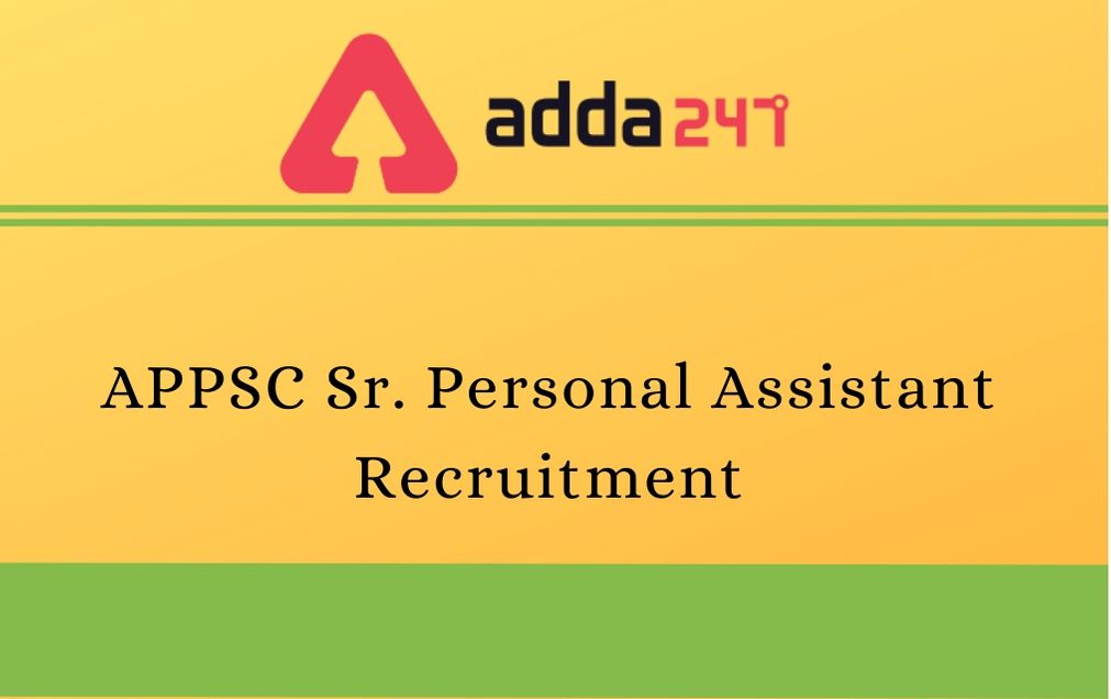 appsc-spa-recruitment