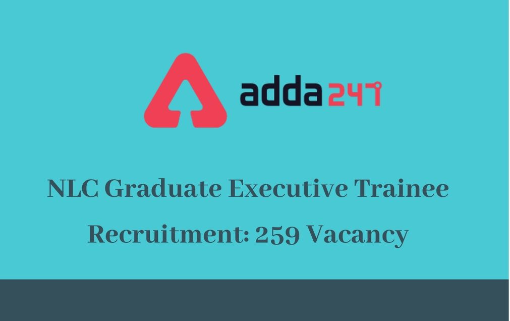 nlc-graduate-executive-trainee-recruitment