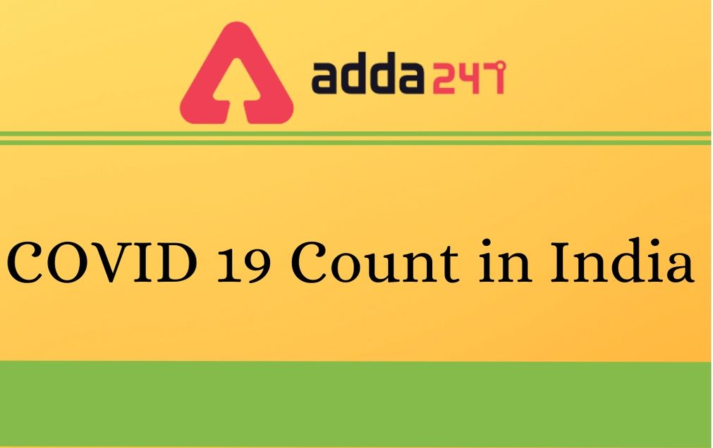 covid-19-count-in-India