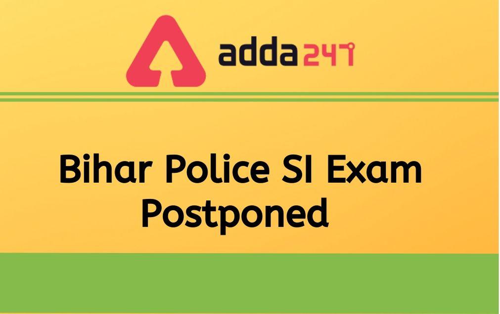 bihar-police-si-exam