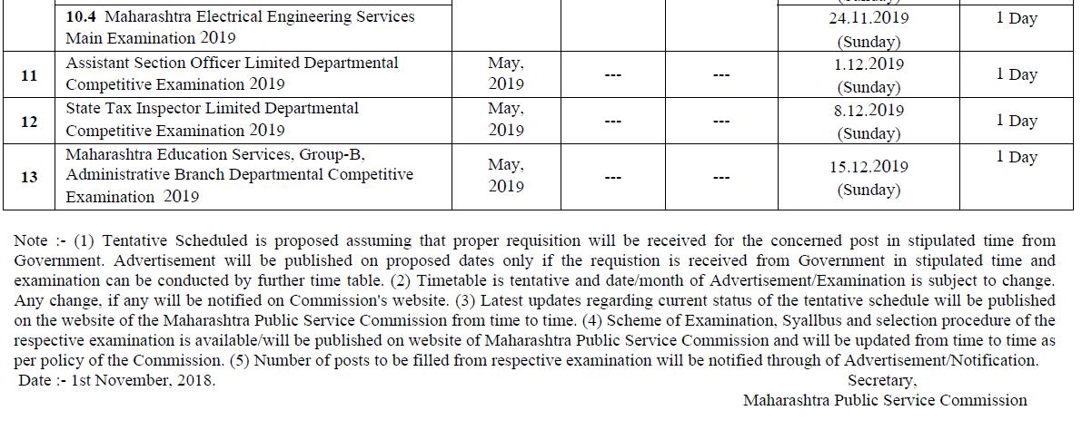 MPSC-exam-date-3