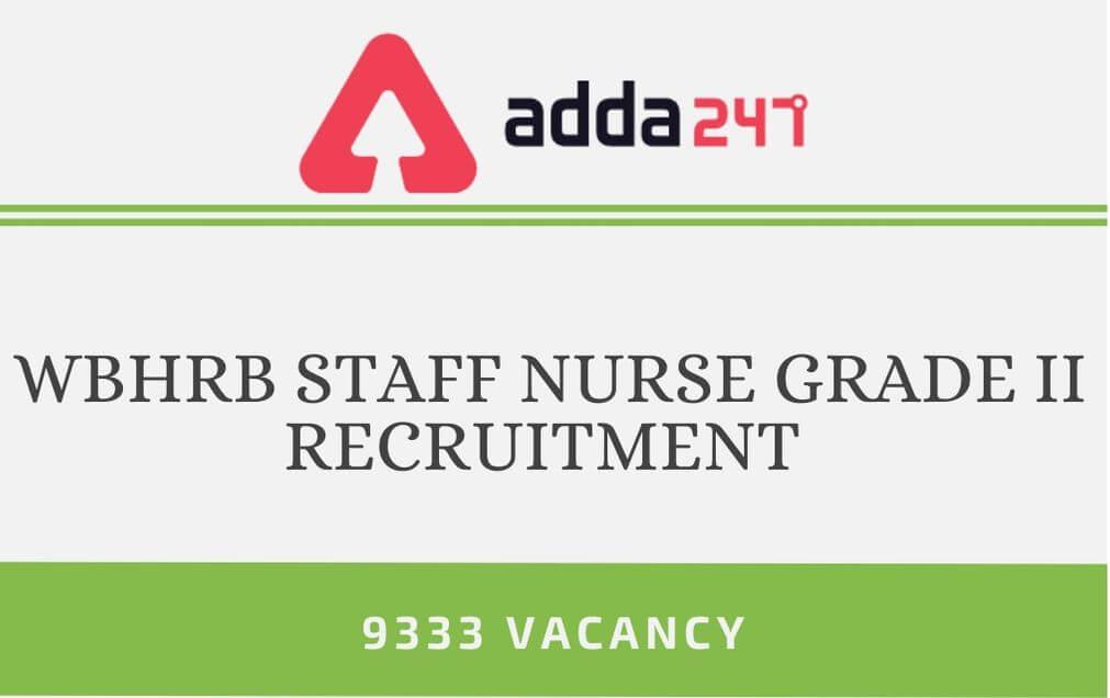 WBHRB-Staff-Nurse-Recruitment