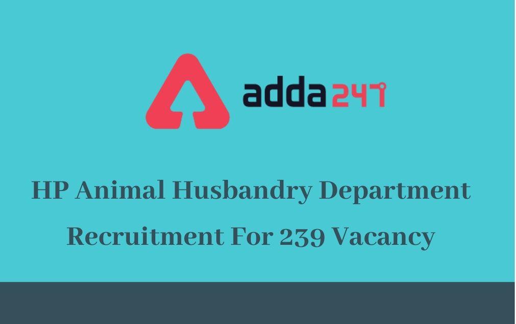 hp-animal-husbandry-dept-attendant-peon-recruitment