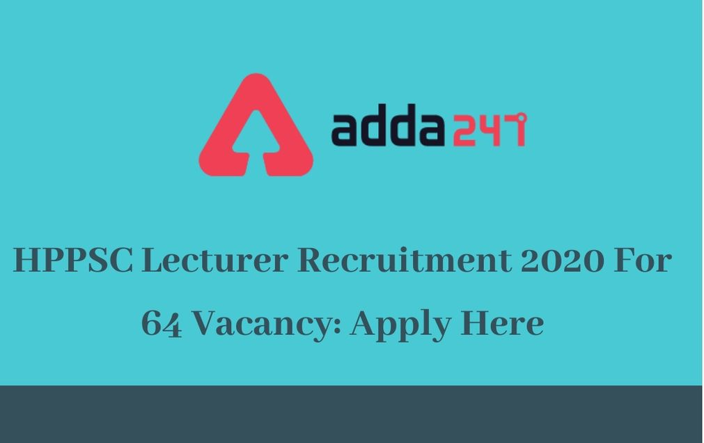hppsc-lecturer-recruitment-2020