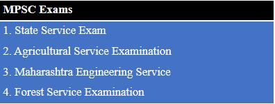 mpsc-exam