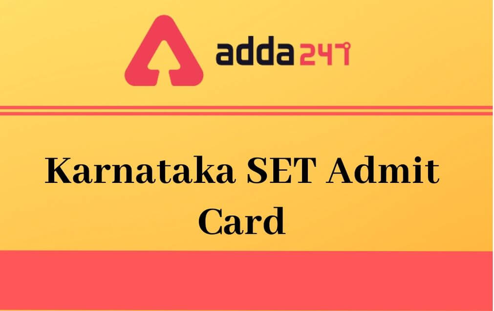 karnataka set admit card (1)