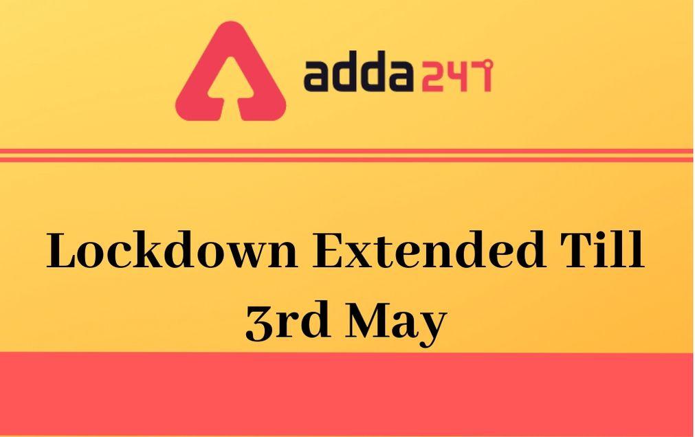 lockdown-extended-till-3rd-may
