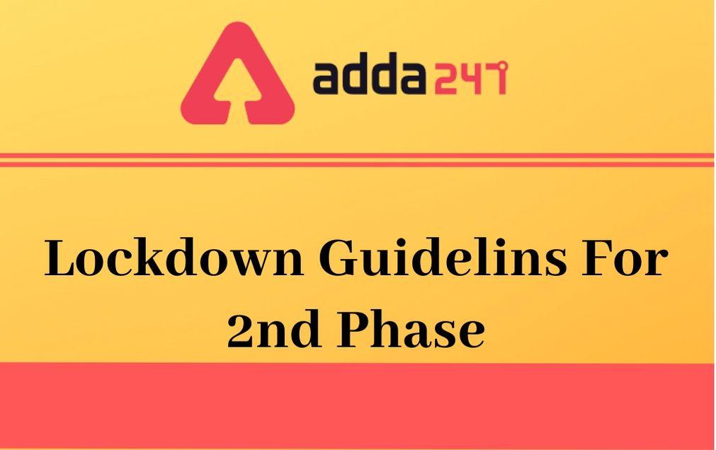 lockdown-guidelines