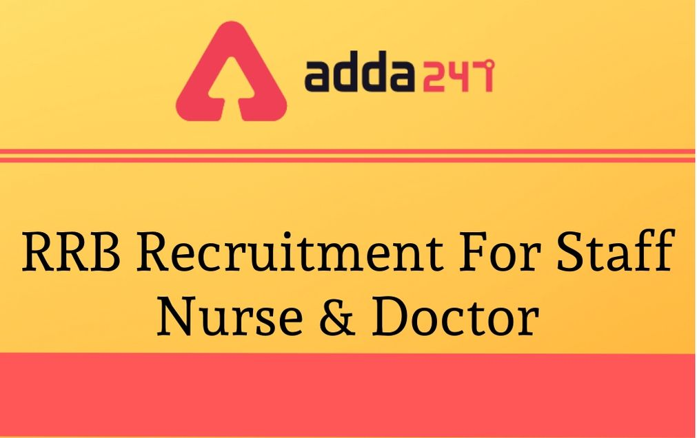 rrb-doctor-recruitment