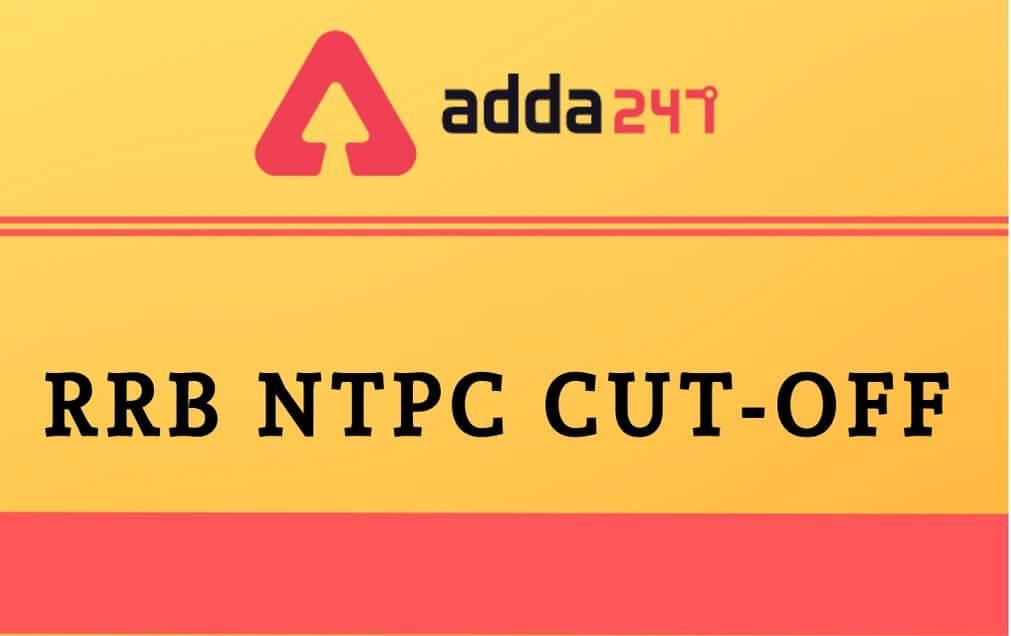 RRB-ntpc-cut-off (