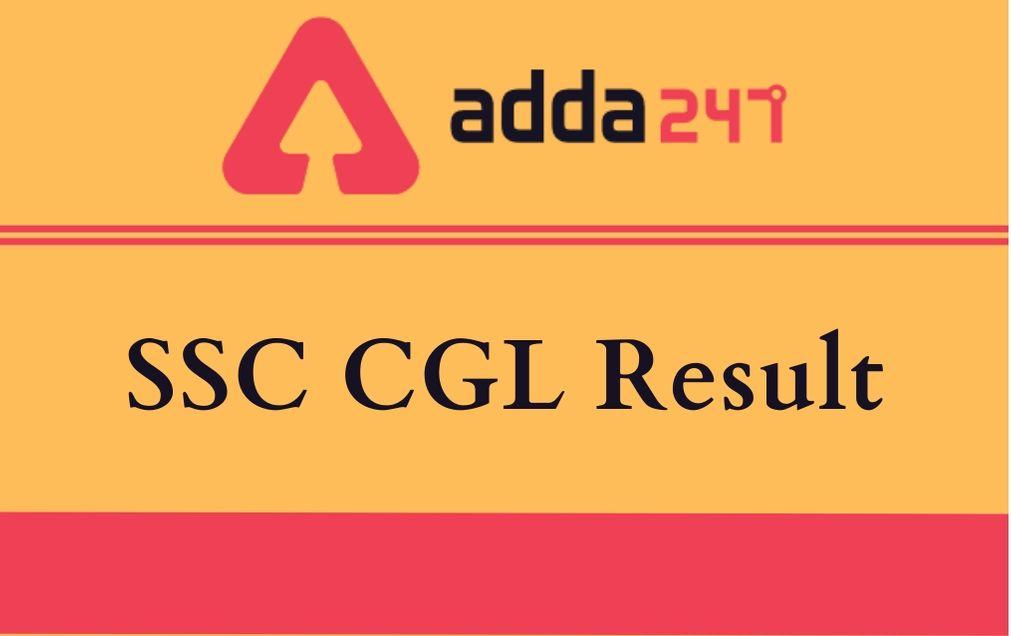 ssc-cgl-result
