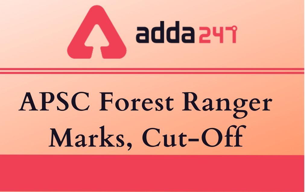 apsc-forest-ranger-marks