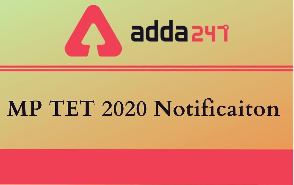 mp-tet-2020