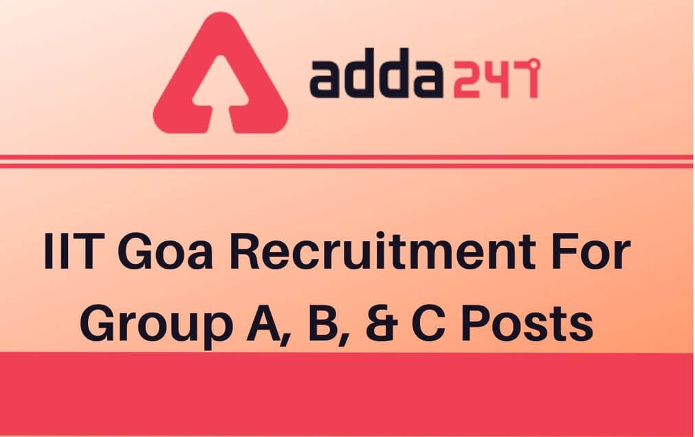 iit-goa-recruitment