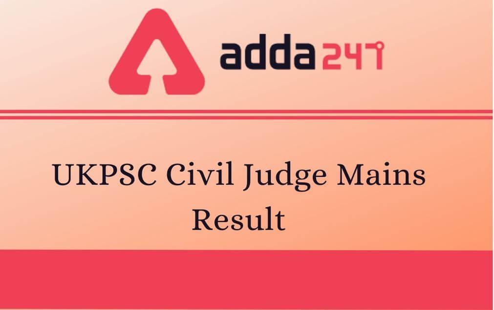 Ukpsc civil judge mains result (1)