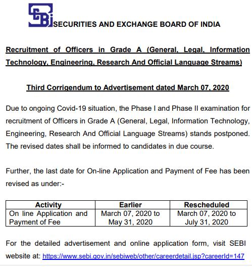 sebi-apply-date-extended (