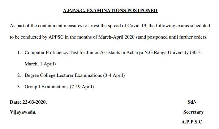 apssc-gr-1-mains-exam-date (1)
