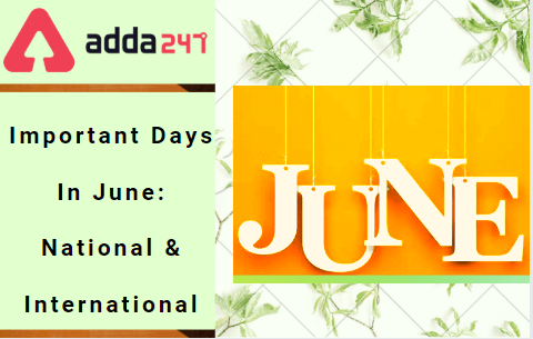 important-days-in-june