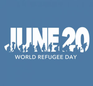 world refugee day (1)