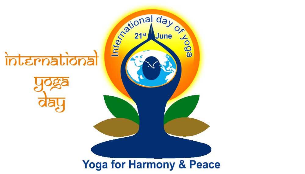 International-Yoga-Day (1)