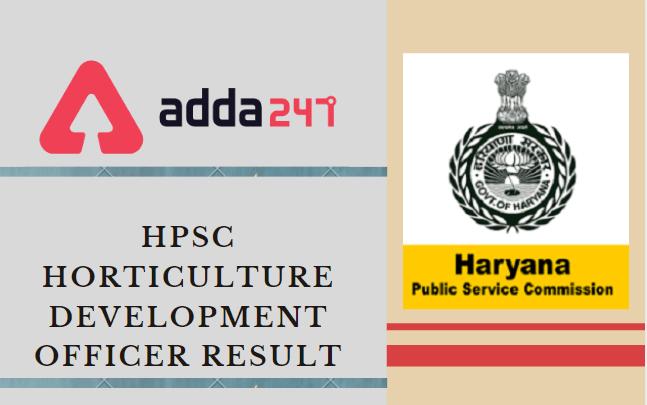 HPSC-result