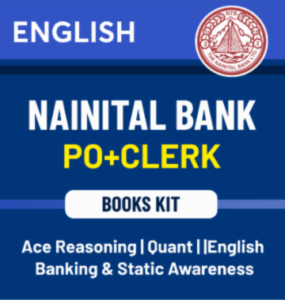 Nainital Bank Recruitment 2020: Today Is The Last Date To Apply For 155 PO & Clerk Vacancies_130.1