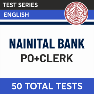 Nainital Bank Recruitment 2020: Today Is The Last Date To Apply For 155 PO & Clerk Vacancies_120.1