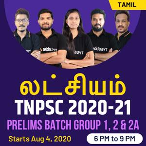 Kerala PSC Recruitment 2020: Apply Online For 177 Vacancies of Typist, Clerk & Other Posts_40.1