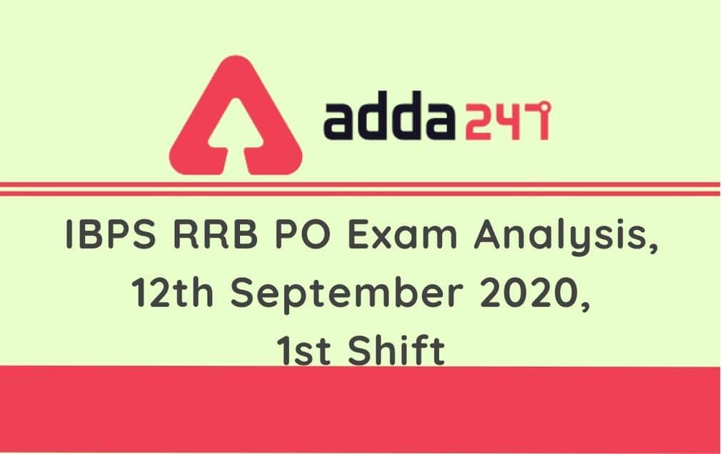 ibps rrb po exam analysis (1)