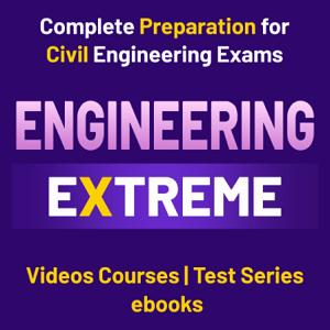 SSC JE 2021: Exam Date, Exam Pattern, Syllabus, Eligibility, Vacancy_60.1