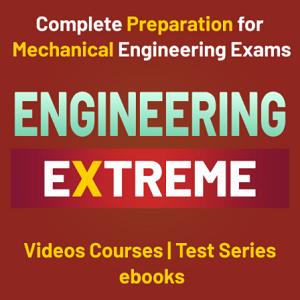 SSC JE 2021: Exam Date, Exam Pattern, Syllabus, Eligibility, Vacancy_70.1