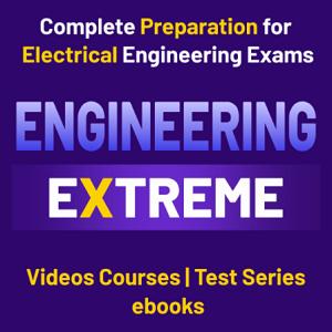 SSC JE 2021: Exam Date, Exam Pattern, Syllabus, Eligibility, Vacancy_50.1