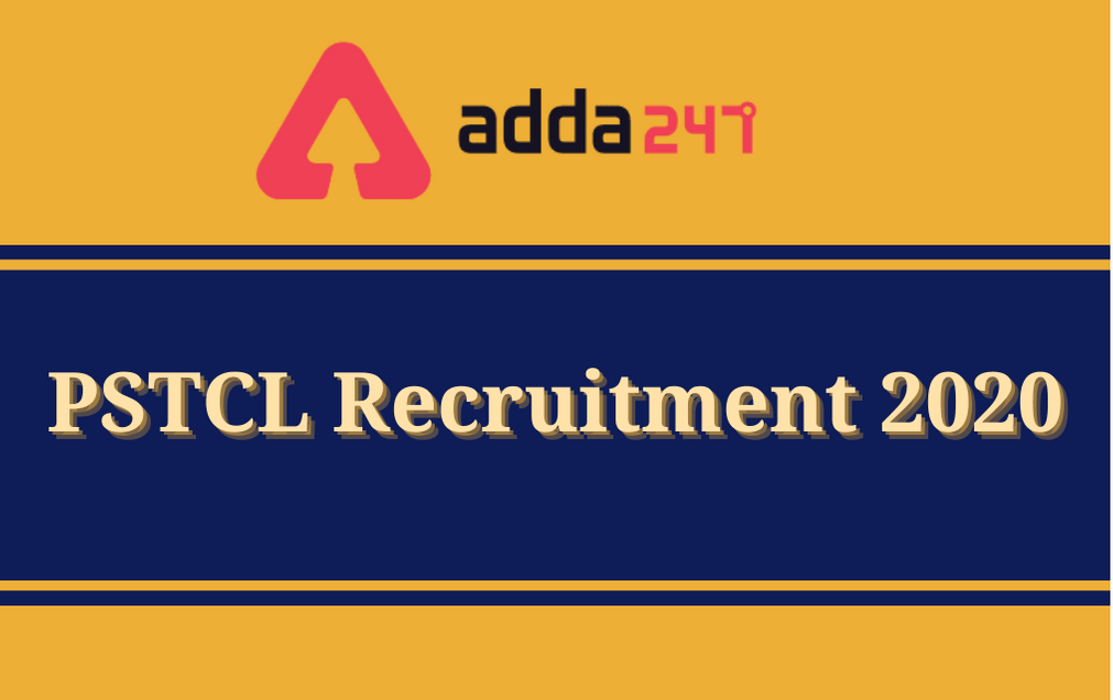 PSTCL Recruitment 2020: Online Application for 350 Assistant Lineman_30.1