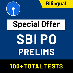 SBI PO Apply Online 2020: Application Form Over on 4th Dec_40.1