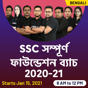 SSC CGL Syllabus 2021: Check Tier 1, 2, 3, and 4 Syllabus_60.1