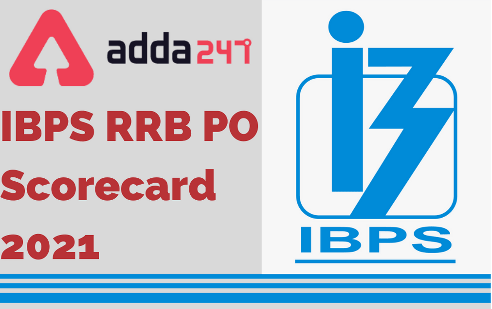 IBPS RRB PO Mains Score Card 2021 Out: Check Scorecard For Shortlisted Candidates_30.1
