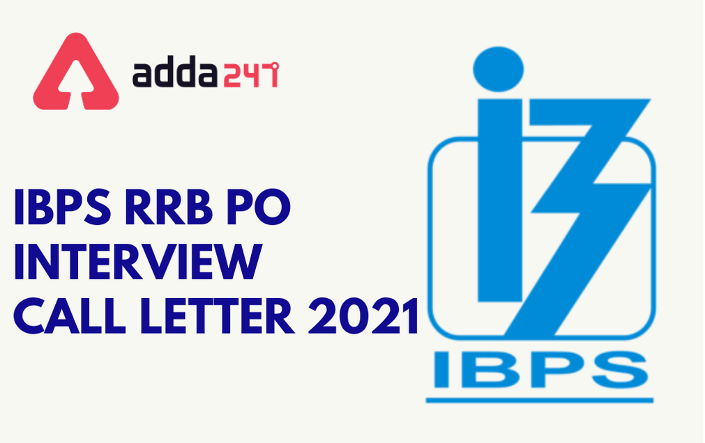 IBPS RRB PO Interview Call Letter Out: Direct Link To Download_30.1