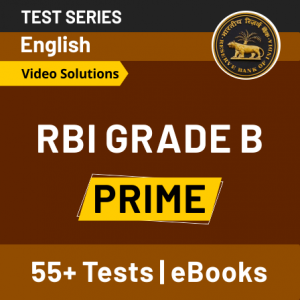 RBI Grade B Admit Card 2021 Out: Download Mains Admit Card_40.1