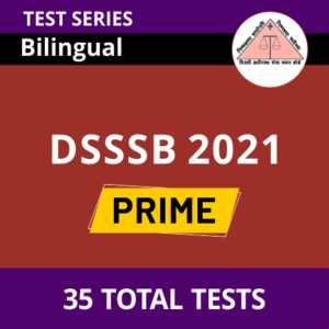 DSSSB Admit Card 2021 Out: Check Exam Dates For Various Vacancies_40.1