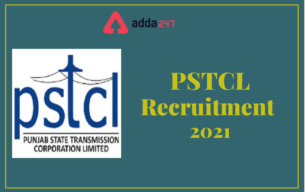 PSTCL Recruitment 2021: Online Application For 501 ALM & ASSA_30.1
