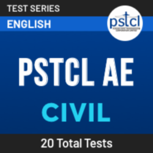 PSTCL Recruitment 2021: Apply Online 490 JE, AE & Manager Posts_50.1